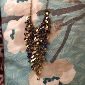 5/$20 new necklace